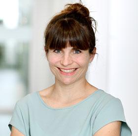 Nadine Engler