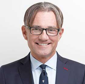 Prof. Dr. med. Reto W. Kressig