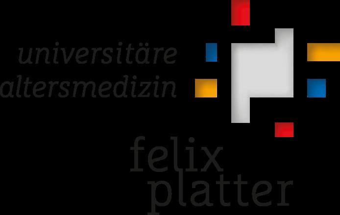 Felix Platter Logo